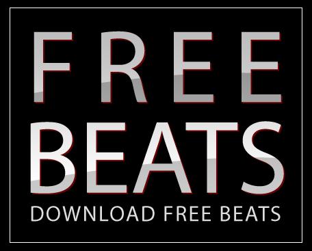 Freebeat | 247xclusive com